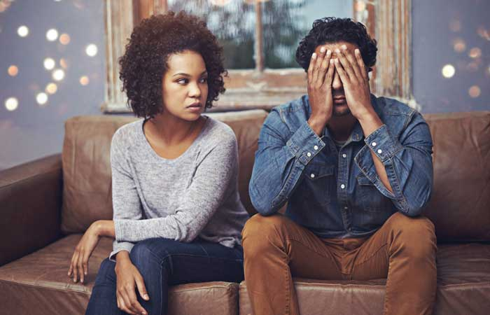 What is a Toxic Relationship?